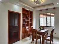 出售恒海金湾多套钥匙在3室2厅1卫118平米95万住宅精装修