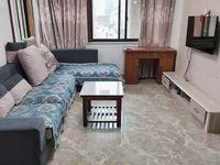 出租湖东花园3室2厅1卫88平米全装修拎2300元/月15336609525住宅