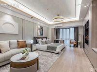 出售奉化宝珑单身公身公寓42平米45万'地铁口自住投资都合适