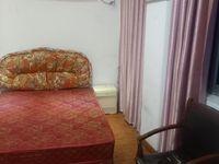 桃源南路58号1室0厅1卫20平米700元/月住宅