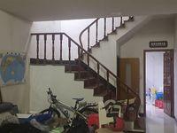 出售下桥金桥小学边落地1幢集体的5室2厅4卫170平米210万住宅