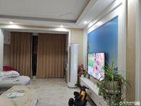 出售恒海金湾边套3室2厅1卫117平米93万住宅