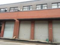 出售宁波模具产业园区1间120平米41万看房子方便