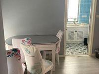 出租桃源佳苑2室2厅1卫68平米全装修拎包入住2200元/月住宅