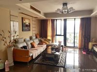 出售天景园3室2厅2卫130平米232万住宅