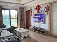 出租赛丽丽园3室2厅1卫89平米全装修拎包入住2600元/月住宅