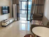 出租学东家园2室1厅1卫90平米2800元/月精装修拎包入住