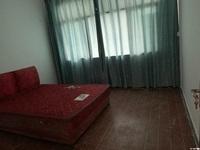 出租提树沙田路2室1厅1卫80平米1400元/月住宅