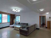 出售实验,潘天寿中学学区房3室2厅2卫124平米172万住宅