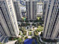 出售得力宁园5室2厅3卫180平米 车位十储350万住宅