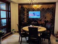 出售大都名苑西城国际叠加4室3厅4卫240平米实用面积340平410万住宅