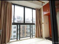 出售阳光名苑2室2厅1卫74平米100万住宅
