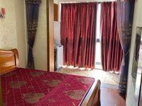 出租阳光小区2室2厅1卫65平米拎包入住2000元/月住宅