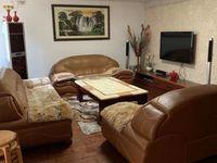 出租华庭家园3室2厅2卫130平米全装修拎包入住3000元/月住宅