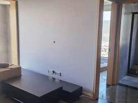 出售得力蓝园3室2厅2卫117平米十车位储藏室300万住宅