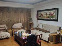 出售双潘学区静苑小区4室2厅2卫142平米238万住宅有储