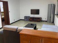 出租华山嘉园3室2厅2卫125平米全装修拎包入住2500元/月住宅