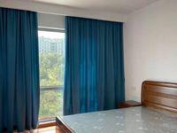 出租东方君悦3室2厅1卫93平米车位全装修拎包入住2600元/月住宅