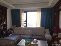 出售荣安凤凰城2室2厅1卫95平米 车位面议住宅