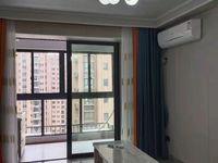 出租天明花园2室2厅1卫90平米精装修拎包入住2500元/月住宅