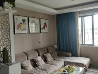湖西花园套间,120平方三室两厅两卫,精装修,叫价220万