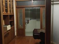 出租兴宁小区126平米十车库十储2500元/月住宅
