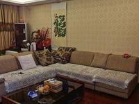 出售华山嘉园3室2厅2卫145平米226万住宅