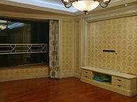 出售华山嘉园3室2厅2卫145平米面议住宅