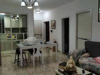 出售依山郡3室2厅1卫99平米拓展30平方185万住宅