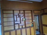 东海路2号桃源楼5楼 杨柳小区西旁,集体产权