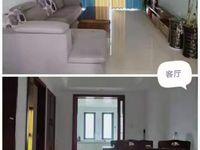 出售天明花园4室2厅2卫140平米十车位十储实木装修价面议住宅