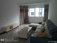 出售潘中学区3室2厅2卫104平米新装修169万住宅