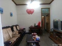 独家委托徐霞客大道边一幢3层落地3.73X14.5米住宅钥匙在