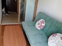 出租自在城复式钥匙在 单身公寓1室1厅1卫54平米2100元/月住宅
