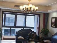 出售得力颐园二期3室2厅2卫130平米358万住宅