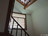 出售梅林花园二间小街面3.5层240平国有全框架住宅