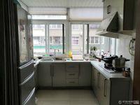 出售银昌公寓4室2厅2卫130平米面议住宅