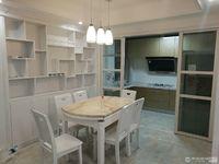 出租华山花园2室1厅1卫100平米2800元/月住宅