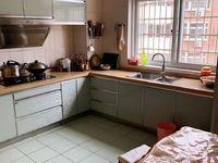 出售杨柳小区3室2厅2卫118平米加储17平方168万住宅