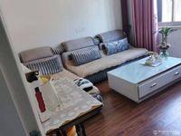 出售双潘1幢住宅街面6室1厅3卫185平米298万住宅