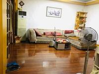 出售双潘学区房,3室2厅1卫,户型方正得房率超高,看房方便随时可约