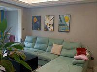 出售荣安凤凰城二期3室2厅2卫104平米195万住宅