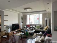 出售华庭家园4室2厅2卫137平米198万住宅