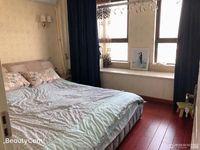 出售汽车生活广场2室2厅1卫70平米70万住宅