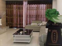 出租天景园东灿3室2厅2卫139平米车位全装修拎包入住4166元/月有钥匙住宅