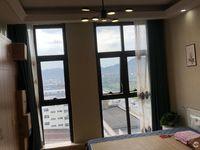 出售金山国际2室1厅1卫55平米65万住宅