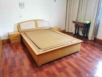 出售南门3室2厅1卫106平米148万住宅