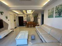 出售上东国际3室2厅2卫105平米186.8万 两个车位和赠送10多平方住宅