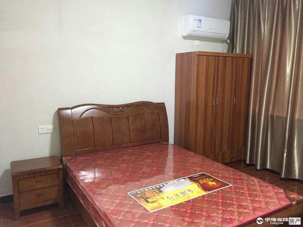 天寿路68号新造单身公寓出租