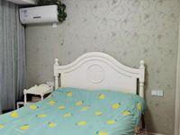 出售秋景花园3室1厅1卫94平米180万中央空调住宅